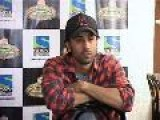 Movie ANJAANA ANJAANI Film Promotion At ENTERTAINMENT KE LIYE KUCH BHI KAREGA TV Show Ranbir Kapoor