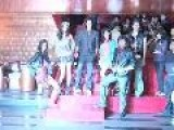 Movie ANJAANA ANJAANI Film Promotion At PROVOGUE Collection Launch Ranbir Kapoor Priyanka Chopra