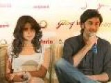 Movie ANJAANA ANJAANI Associate With Godrej Ranbir Kapoor Priyanka Chopra