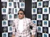 Movie ACTION REPLAYY Film Promotion At KAUN BANEGA CROREPATI TV Show Akshay Kumar Neha Dhupia