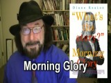 Morning Glory 2010 Movie Review