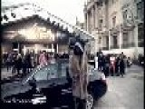 Mercedes-Benz.tv: Highlights Fashion Week Berlin