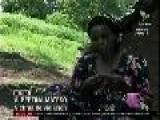 Militar Congol&#233 S Detenido Por Ordenar Violaciones Masivas A Mujeres