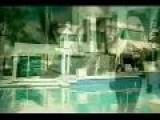 Moloko-lady Gaga-cristina Aguilera -mashup