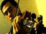 Me Playing &#25105 &#39000 &#24847