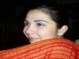 Maria Dolores Delgado: Tves En Vivo Ali Primera En Voz De Mujer Mp3