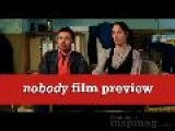 Nobody Film Preview