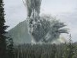 NOVA | Disaster Tuesdays In May | PBS