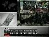 No Est&#225 Claro El Alcance Del Fallo Para Alimentar A Presos Mapuches Abogado