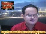 Noticias Con El Bote 1-Septiembre-10