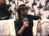 Nikki Hilton Talks About Project Tradeshow