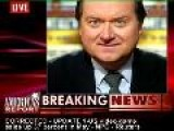 NBC Tim Russert Dead At 58