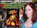 OLP: Sci Fi Original Movie Double Feature #1: Alien Apocalypse