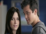 One Tree Hill TV News- Stephen Colletti Gets Promoted, Will We See Lucas And Peyton Return? - 11 17 10