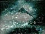Passchendaele The Movie