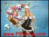 Petroula.com 26-2-09 Kamariera