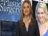 Plastic Surgery News - June 19, 2009 Part 3