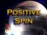 Positive Spin #128