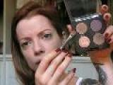 Passo A Passo Amanda SeyFried Maquiagem