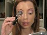 Passo A Passo Jessica Stam Maquiagem