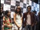 Promotion Of Movie ANJAANA ANJAANI By KILLER Ranbir Kapoor Priyanka Chopra