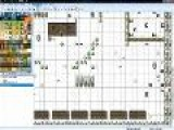Prueba De Transformacion En Rpg Maker