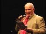 Poems From Guantanamo: Allan Buchman Welcome
