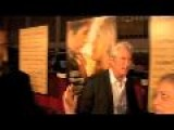 Richard Gere * Nights In Rodanthe * Red Carpet