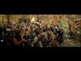 Racconti Incantati: Il Trailer Italiano