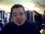 Reto 30 60 Video 8