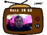 RETO 30 60 VIDEO10