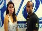 ROF-Summer Brawl-MMA Denver-Interview Vellore Caballero