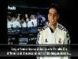 Real Madrid Vs Mallorca Preview - La Liga 2011 - Bwin.com