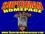 Radio KAL #73 - Superman Homepage