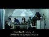 Rehab - Amy Winehouse