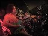 Suzanne Vega Live At Stephen Talkhouse- Blood Makes Noise
