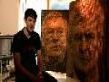 Sir Alex Ferguson & Mark Hughes Made Of Money