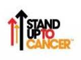Stand Up To Cancer-Manage Your Treatment