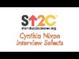 SU2C Manage Your Treatment PSA