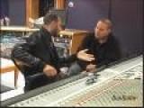 Swizz Beatz Speaks On Mashonda & Alicia Keys