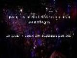 Suzanna Lubrano Candy Dulfer - Rezervan Live