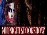 Suck Review - Midnight Spookshow