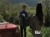 Smallville: Harvest Preview Clip