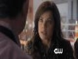 Smallville: Luthor Preview Clip #5