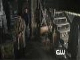 Supernatural: Like A Virgin -- Extended Clip