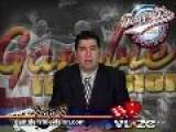 San Antonio Spurs @ Denver Nuggets NBA Basketball Preview