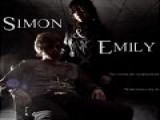 Simon & Emily Trailer
