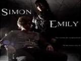 Simon & Emily Trailer