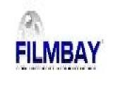 The FILMBAY.COM Trailer For WANDERLUST FILMBAY