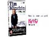 Tim Minchin - So Fxxking Rock - Clip From His New Live DVD